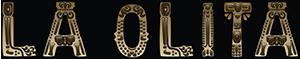 La Olita Logo